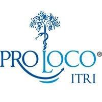 Pro Loco Itri