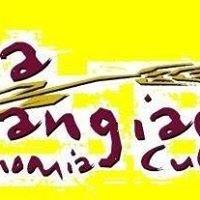 Casa Mangiacotti