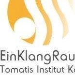 EinKlangRaum Tomatis Institut Köln