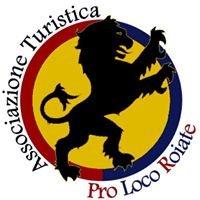 Associazione Turistica Pro Loco Roiate