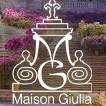 Maison Giulia Hotel & Apartments Rome
