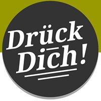 photocab.ch