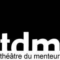 Théâtre du Menteur