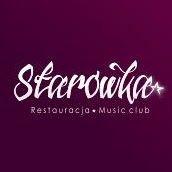 Club Starówka
