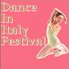 Dance in Italy Festival