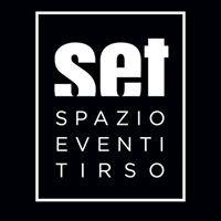 SET - Spazio Eventi Tirso