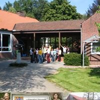 Augenoptikerschule Hankensbüttel