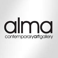 ALMA Contemporary Art Gallery