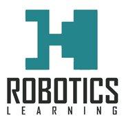 Robotics Learning