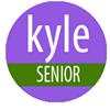 Kyle Zimmerman Photography - Seniors