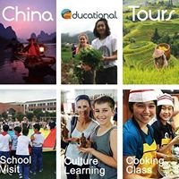 China Educational Tours-Premium China Tour Operator.