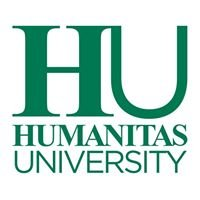 Humanitas University - Hunimed