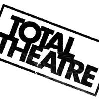 TOTAL Theatre