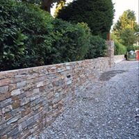 ZClad Natural Stone Cladding