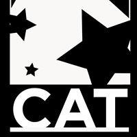 Cupertino Actors Theatre - CAT