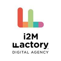 i2M Factory