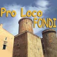 Associazione Pro Loco Fondi