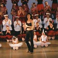 Scuola di danza Miori