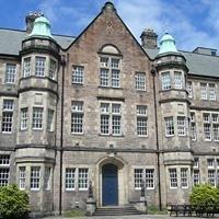 Moray House School of Education