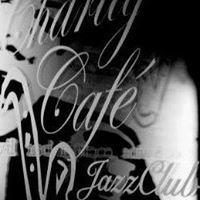 Charity Café