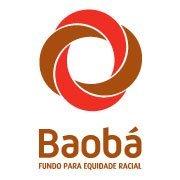 Fundo Baobá