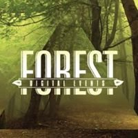 Forest digital events