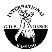 International Dance Bassano