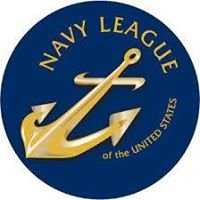 Kingsville Council of the Navy League