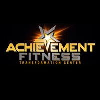 Achievement Fitness Transformation Center - Union
