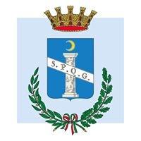 Comune Genzano di Roma