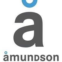 amundson - communication+design