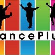 Danceplus