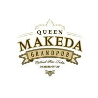 Queen Makeda Grand Pub
