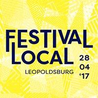 Festival Local
