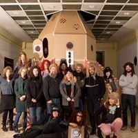 The Project - Galerie Bradtke