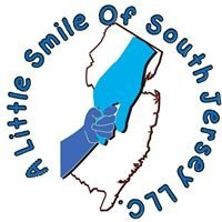 A Little Smile of South Jersey, LLC