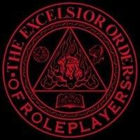 Excelsior Comics and Games