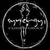 Synergy Fashion Group