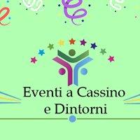 Eventi a Cassino e Dintorni