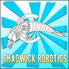 Chadwick Robotics