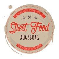 Street Food Augsburg