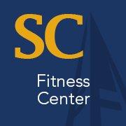 Schoolcraft College Fitness Center