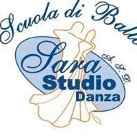 A.S.D. SARA STUDIO DANZA