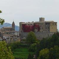 Associazione Pro Loco San Vito Romano