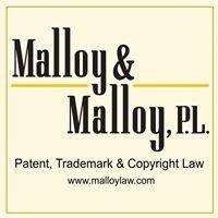 Malloy & Malloy, P.L.