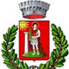 Amministrazione Comunale San Vito Romano