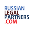 Russian Legal Partners