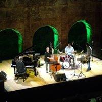 Associazione Musicale Costiera Amalfitana