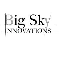 Big Sky Innovations