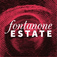 FontanonEstate TeatroStudio
